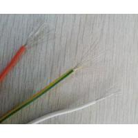 Wholesale AWM 3143 Silicone Rubber Insulated Wire from china suppliers