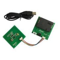 China Card Reader Series IC and RF Card Reader Module on sale