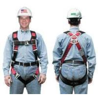 Wholesale TechnaCurv Full Body Construction Harness from china suppliers
