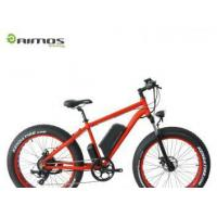 Electric motorcycle Green electric city bike / 36v 350w ebike / snow electric bicycle