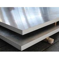 Wholesale Manufacturer for mild steel plate astm a36 st37 st52 from china suppliers