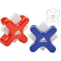 Wholesale Cross Shape Memo Holder from china suppliers