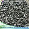 Wholesale Industrial Standard Coal Tar Products , Modified Solubilized Coal Tar Extract from china suppliers