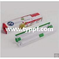China PVC cling film Dispenser on sale