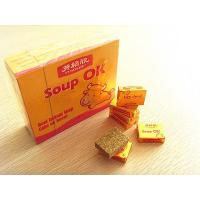 Buy cheap Seasoning name: Beef Stock Cube from wholesalers