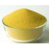 Buy cheap Food ingredients name: Yeast Extract from wholesalers