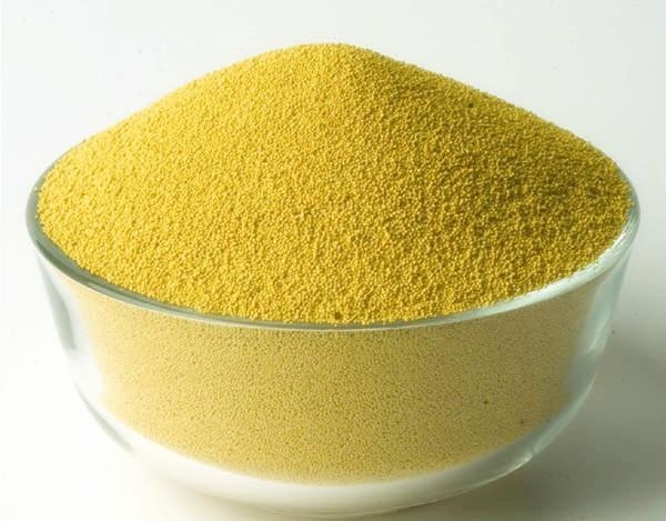 Quality Food ingredients name: Yeast Extract for sale