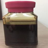 Buy cheap Food ingredients name: Mushroom Extract Concentrate from wholesalers