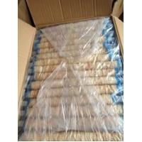 Wholesale Dried Hog Casings Tube Natural Hog Casing 10309163616 from china suppliers