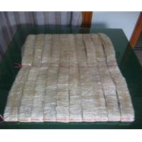Wholesale Dried Hog Casings Dried Beef Casings 103099316 from china suppliers