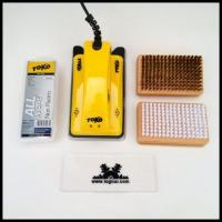 Wholesale Tognar Ski Hot Wax Kit -120V (USA, CAN) . from china suppliers