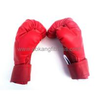 Wholesale AOK1609 Boxing Glove from china suppliers