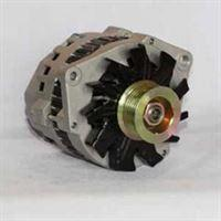 Charging and Starting 1994 - 1996 Buick Chevrolet Oldsmobile Pontiac Alternator