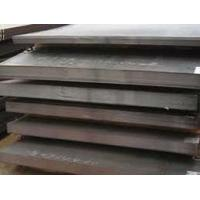 Wholesale 16Mn 12mm thick low alloy steel plate stock product 12mm thick steel plate from china suppliers