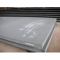 DongE Yike cold rolled GI steel coil bundled with steel strips