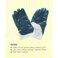Wholesale Working gloves N2304 from china suppliers