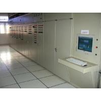 Wholesale Environmental pro Electrical automation complete equipment from china suppliers