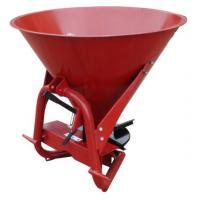 Buy cheap CDR Fertilizer Spreader from wholesalers
