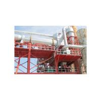 Buy cheap Modern Designs modular asphalt mixing plant from wholesalers