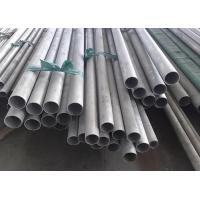 Wholesale galvanized welded tube from china suppliers