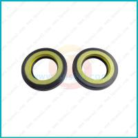 Wholesale NBR Power Steering Oil Seal (25*41*7.5) from china suppliers
