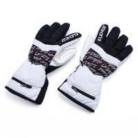 Wholesale Eleheat 12V Rechargeable Heated Gloves from china suppliers