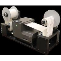 NeuraLabel Roll-to-Roll System