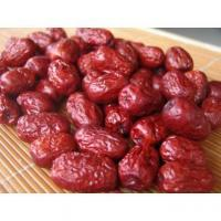 Pharmaceutical Chinese Red Dates Jujube