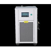 Dual Temperature and Dual Control Intelligent Chiller (1HP)-DIC010ADH-LC2