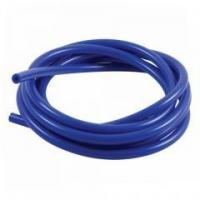 Wholesale FDA Silicone Rubber Tubing Item No.: 24 from china suppliers