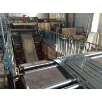 Wholesale Hot Dipped Galvanized Steel Strips from china suppliers