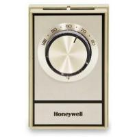 Wholesale T498A1810 Honeywell Line Voltage Non Programmable Thermostat Thermostat Selection Guide from china suppliers