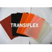 Rubber Sheets Silicone rubber sheet