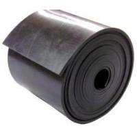 Wholesale Rubber Sheets EPDM rubber sheet from china suppliers