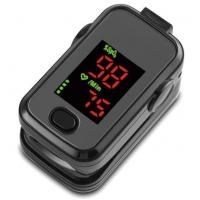 China A310 New LED Finger Pulse Oximeter on sale