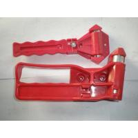 Wholesale Engine Accessory Safety Hammer from china suppliers