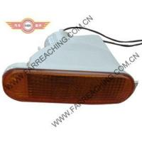Wholesale Auto Lamp FR411761 from china suppliers