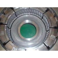 Wholesale Active mold (steel) from china suppliers