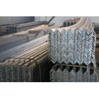 Wholesale Section Bars Angle Steel Bar from china suppliers