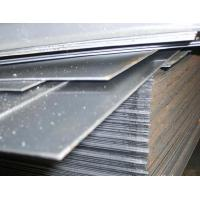 Wholesale GI PPGI COILS Hot Rolled Steel Plate from china suppliers