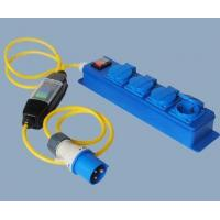 Mains Extension Cord Outlets Mains Extension Cord Outlets Air Switch Gfci