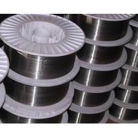 Wholesale Stainless Steel Welding Wire from china suppliers