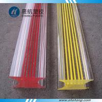 Polycarbonate and Acrylic Products Acrylic sticks