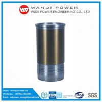 China Diesel Engine Cylinder InLine Injection System on sale