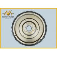 Buy cheap Heavy Truck HINO Flywheel 430 MM For 700 E13C 134503961 High Performance from wholesalers