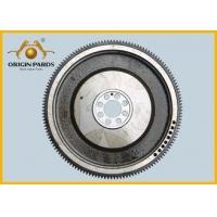 Buy cheap 350 Mm ISUZU Flywheel For FSR 6HH1 8943938490 25 KG High Performance from wholesalers