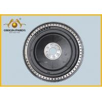 Buy cheap 380 MM ISUZU Flywheel For FVR34 8976024630 28 KG Net Weight Metal Color from wholesalers