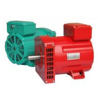 Wholesale STW SERIES SINGLE PHASE BRUSHLESS ALTERNATOR from china suppliers