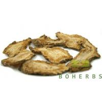 Organic Angelicae Sinensis Radix Angelica Root Dong Guai Root Chinese Angelica Root Dang Gui