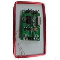 China RF card reader module ZY-RFM401 on sale